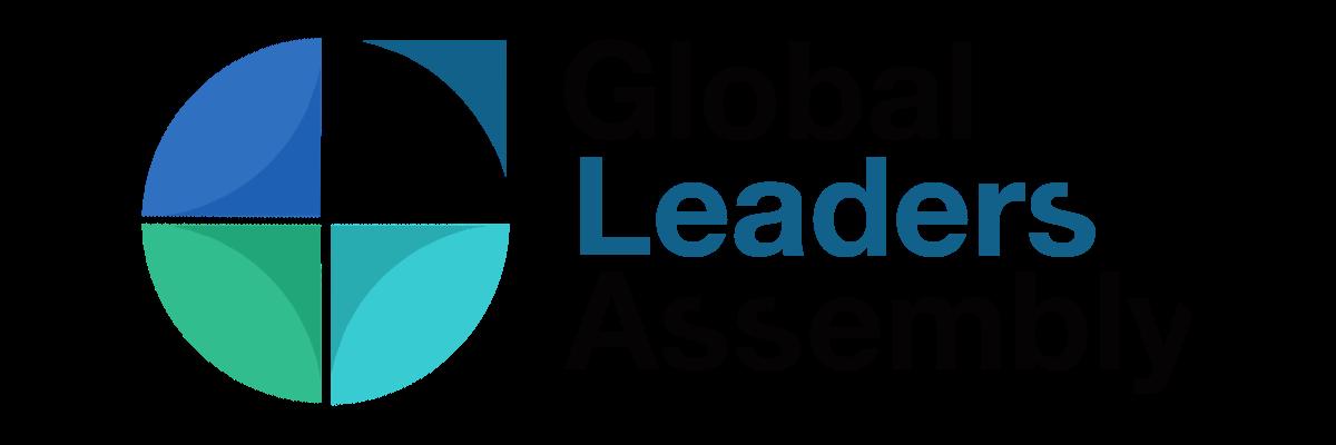 logo_glaf_global_leaders_assembly